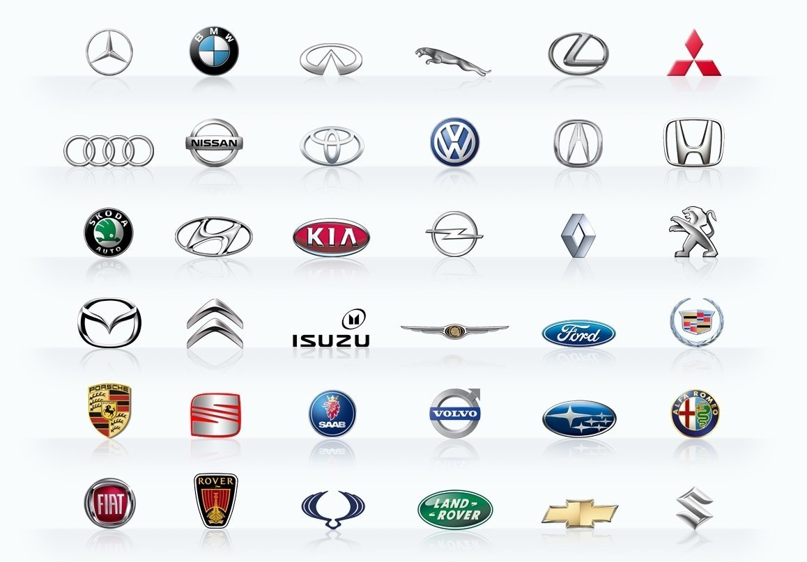 целевого эмблемы и знаки на авто тихо глазки